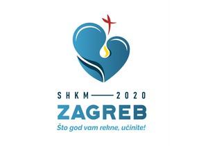 SHKM Zagreb 2020.