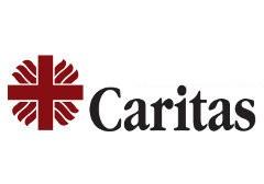 Uz tjedan Caritasa