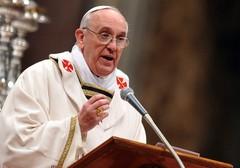 Papina%20poruka%20za%201.%20Svjetski%20dan%20siromaha