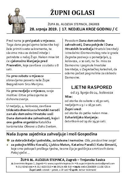 listic